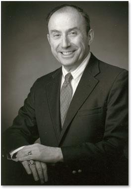 Henry N. Claman, MD